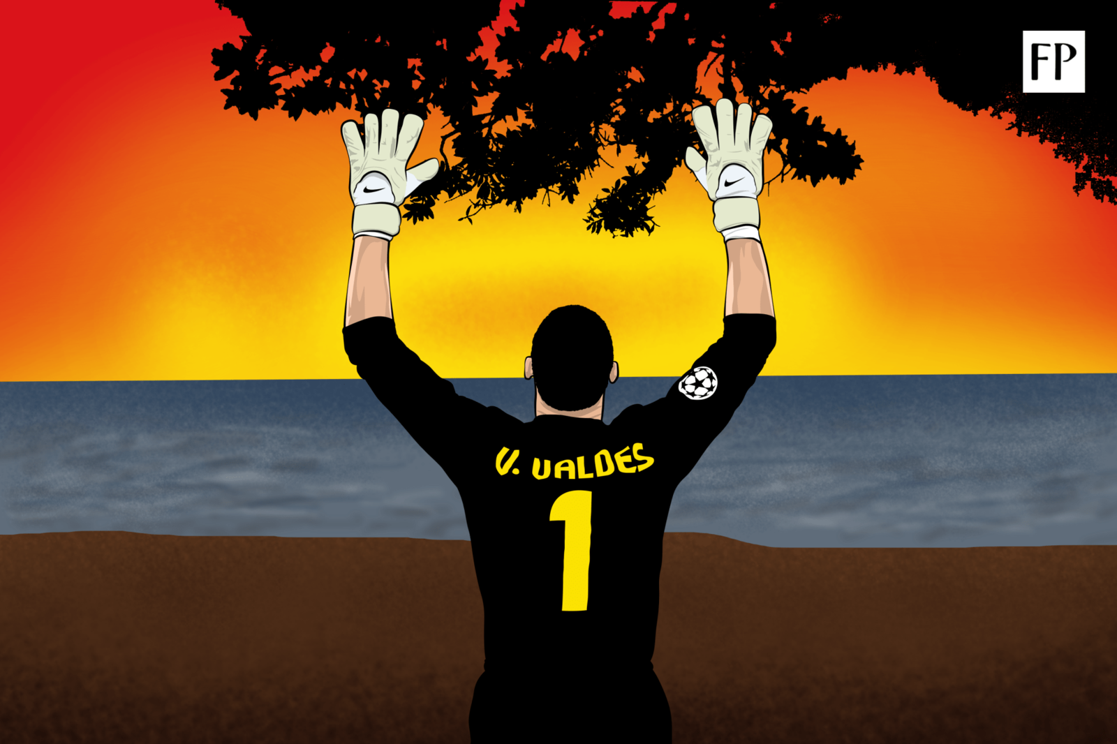 Victor-Valdes-Illustration