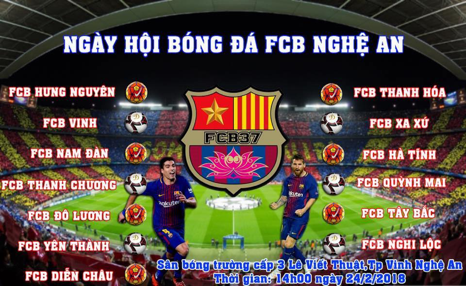 FCB-Nghe-An-league